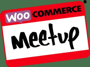 DFW WooCommerce Meetup