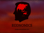 Brad Matthews economics category