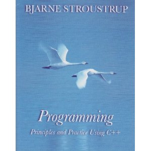 The Best Way to Learn How To Program Book