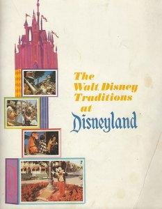 The-Walt-Disney-Traditions-At-Disneyland-Medium-Cover
