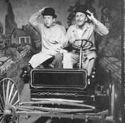 walt-disney-and-ward-kimball-1948