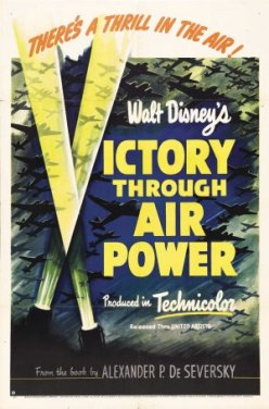 Victory_Through_Air_Power_poster