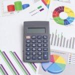 Business Startup Finance