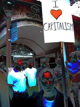 I Heart Capitalism