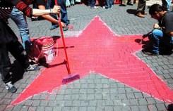 estrella-roja_7-31-05