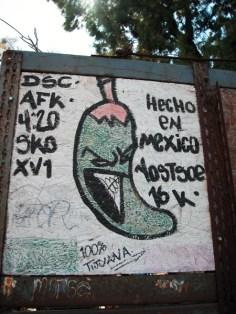 picapica_8-27-05