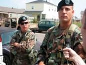 armyinterview_9-13-05