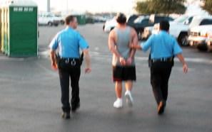 arrested_9-9-05