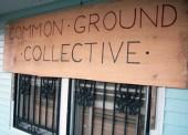 commonground_9-14-05