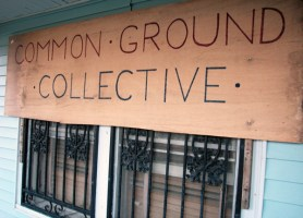 commonground_9-14-05
