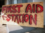 firstaid_9-14-05