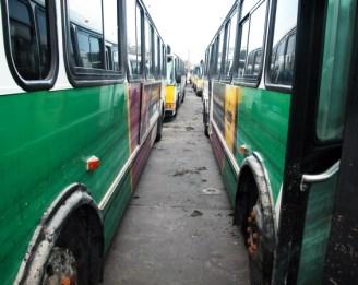 floodedbuses_9-15-05