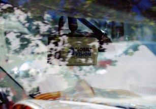 copcar-camera_4-30-06