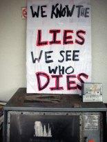 lies_4-11-06