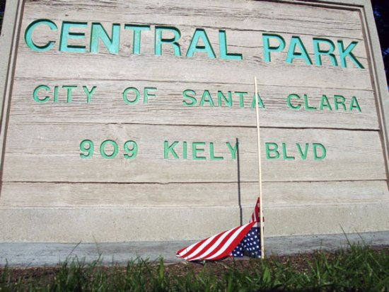 central-park_5-5-06