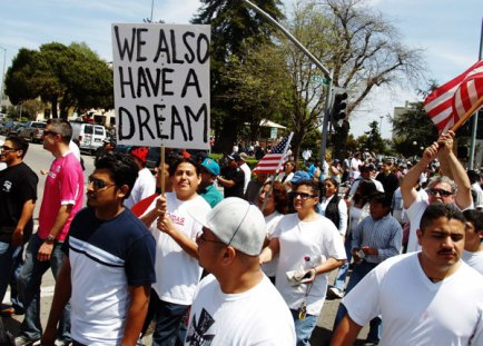 have-a-dream_5-1-06