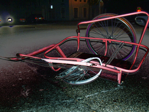 bike-cart_6-3-06