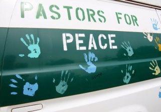 pastors_6-24-06