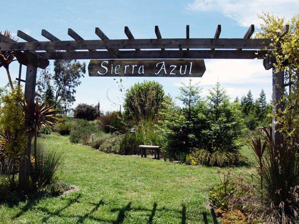 sierra-azual_6-1-06