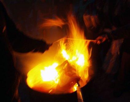 burn_7-3-06