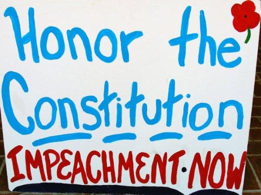 constitution_7-25-06