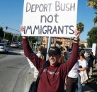 deport-bush_7-28-06
