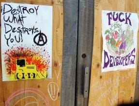 destroy_7-9-06