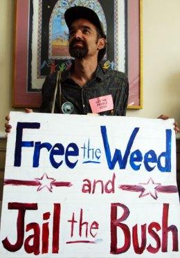free-weed_jail-bush_7-25-06