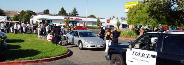 fremont-police_7-28-06