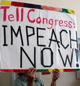 impeach-now_7-25-06