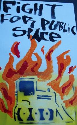 public-space_7-8-06