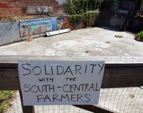 scf-solidarity_7-9-06