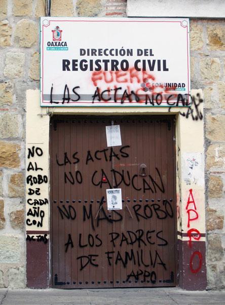 actas-no-caducan_6-28-06