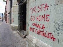 anticapitalista_8-27-06