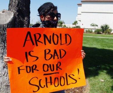 bad-for-schools_8-8-06