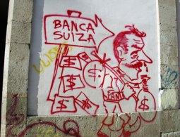 banca-suiza_8-26-06