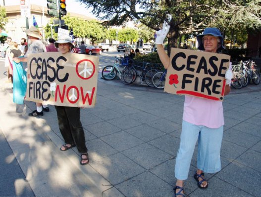 cease-fire_8-7-06