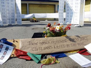 civilians-killed_8-6-06