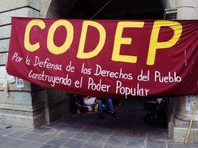 codep_8-26-06
