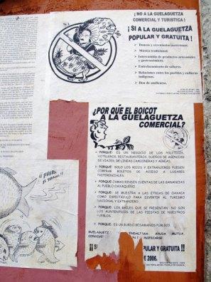guelaguetza_8-26-06