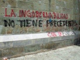 ingubernabilidad_8-26-06