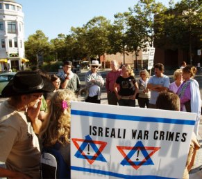 israeli-crimes_8-7-06