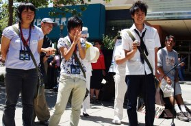 japanese-students_8-6-06