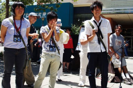 japanese-students_8-6-06