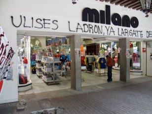 milano_8-26-06