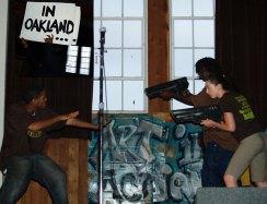 oakland-police_8-3-06