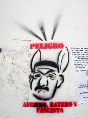 peligro_8-26-06