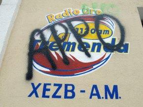 radio-oro_8-26-06