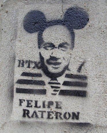 rateron_8-27-06