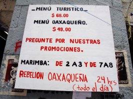 rebelion-oaxaquena_8-28-06